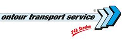 onboard-logo-90