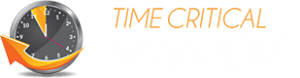Time Critical Transport